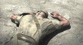 Mad Max E3 2013 trailer