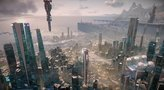 Killzone Shadow Fall launch trailer