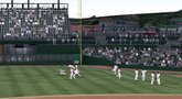 MLB 13: The Show Road to the Show developer diary