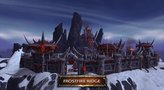 World of Warcraft: Warlords of Draenor Faction Zones trailer