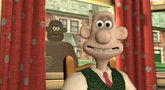 Wallace & Grommit's Grand Adventures 'Episode 1' Trailer