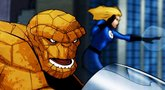 Marvel Heroes Chronicles of Doom episode 1