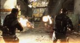 Army of Two: The Devil's Cartel demo trailer