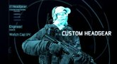 Tom Clancy's Ghost Recon Future Soldier Signature Edition trailer