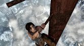 Tomb Raider Guide to Survival 2 trailer