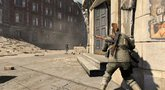 Sniper Elite V2 'Gameplay developer diary' Trailer