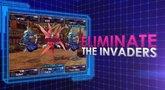 Shin Megami Tensei: Devil Survivor 2 story trailer