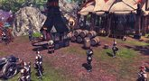 RaiderZ Riode trailer