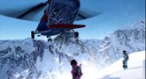 SSX 'First look gameplay' Trailer