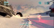 SSX delayed for additional 'polish'