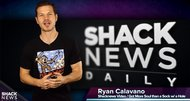 The Last of Us, Amnesia Fortnight, New releases - Shacknews Daily: February 4, 2013