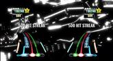 DJ Hero 'Can I Get A... vs. Lose Yourself Multiplayer DLC' Trailer