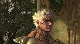 Asura's Wrath 'Story cinematic' Trailer