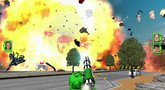 Tank! Tank! Tank! GamesCom 2012 trailer