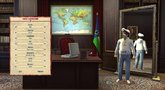 Tropico 4 Gold Customization trailer