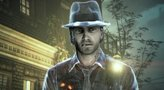 Murdered: Soul Suspect Gamescom 2013 The Witness trailer