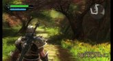 Kingdoms of Amalur: Reckoning 'PAX East 2011 demo - part 3' Trailer
