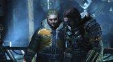 Lost Planet 3 E3 2012 trailer