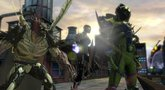 DC Universe Online Home Turf launch trailer
