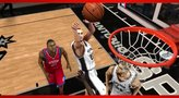 NBA 2K14 gameplay developer diary