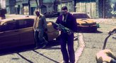 Saints Row IV accolades trailer