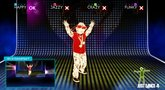 Just Dance 4 E3 2012 Puppet Master gameplay trailer