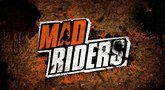 Mad Riders release date trailer