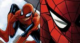 Marvel Heroes Spider-Man character trailer