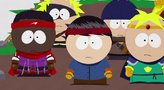 South Park: The Stick of Truth Destiny trailer