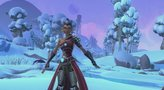 Wildstar Stalker developer diary
