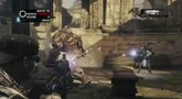 Gears of War 3 Aftermath gameplay trailer