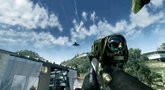 Call of Duty: Modern Warfare 3 Content Collection 2 behind the scenes