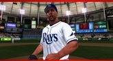MLB2K13 & NBA2K13 combo pack trailer