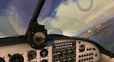 Microsoft Flight webisode 4 trailer