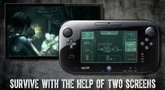 Resident Evil: Revelations Wii U features trailer