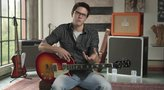 Rocksmith 2014 Edition Session Mode trailer
