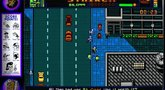 Retro City Rampage 2012 teaser trailer