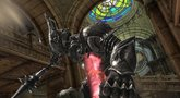 Infinity Blade 2 'Launch accolades' Trailer