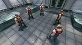Duke Nukem Forever 'The Doctor Who Cloned Me launch' Trailer