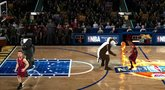 NBA JAM: On Fire Edition 'Honey Badgers sizzle' Trailer