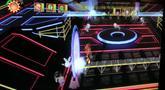Pirates vs. Ninjas Dodgeball Trailer #3
