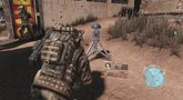 Tom Clancy's Ghost Recon Future Soldier multiplayer walkthrough trailer