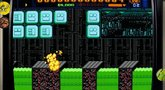 Retro City Rampage 'Splosion Man' Trailer