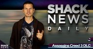 Assassin's Creed 3, Far Cry 3 - Shacknews Daily: December 4, 2012