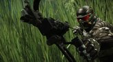 Crysis 3 The Hunt gameplay trailer