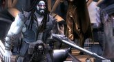 Injustice: Gods Among Us Lobo character trailer