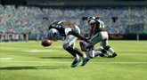 Madden NFL 13 physics playbook
