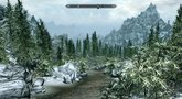 The Elder Scrolls V: Skyrim 'Gameplay demo part 1' Trailer