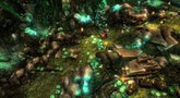 R.A.W.: Realms of Ancient War 'Teaser' Trailer