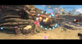 Sine Mora launch trailer